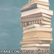 Português para Concursos Curso Completo