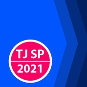 Concurso Escrevente TJ SP 2021 | Curso Online Língua Portuguesa