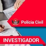 Concurso Polícia Civil SP 2020 Investigador | Curso Online Noções de Direito