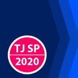 Concurso Escrevente TJ SP 2020 | Curso Online