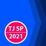 Concurso Escrevente TJ SP 2021 | Curso Online Direito Administrativo
