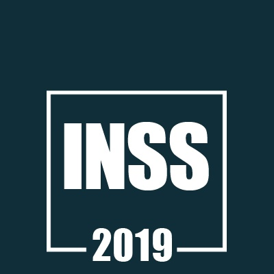 Técnico do INSS 2019 Língua Portuguesa