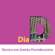 Dia D - SPPrev 2019 Técnico em Gestão Previdenciária - FCC