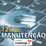 TJ SP - Manutenção - Informática - 01