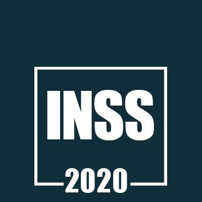 Técnico do INSS 2020 Direito Constitucional