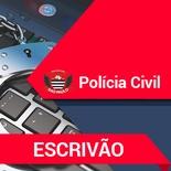 Concurso Polícia Civil SP 2020 Escrivão | Curso Online Noções de Direito