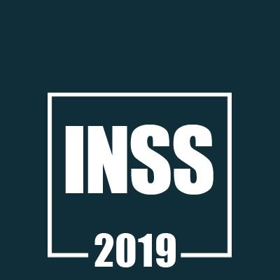 Técnico do INSS 2019 Informática