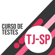 Escrevente TJSP Concurso 2021 | Curso de Questões