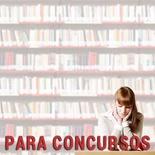 Curso Online de Interpretação de Textos Para Concursos Públicos