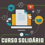 Matérias para Concursos Públicos 2021 | Curso Solidário