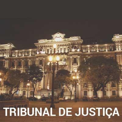 Curso Online Escrevente TJ SP Direito Constitucional