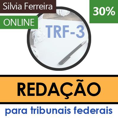Curso Online de Redação